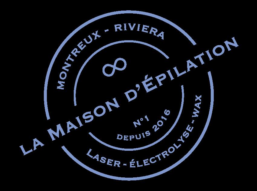 Maison d'épilation Montreux